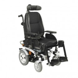 Invacare Bora / Bora Plus