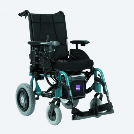 Invacare Esprit Action 4 NG