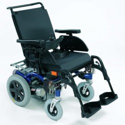 Invacare Dragon / Plus / Top