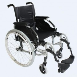 INVACARE ACTION2 NG