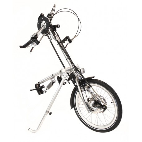Stricker Handbikes Ultra